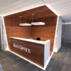 recepcja-biuro-orlowo-navy-office